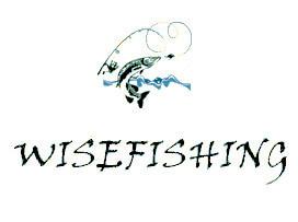 создание сайта для рыболовного интернет-магазина